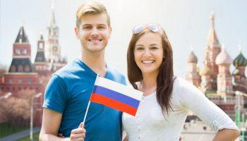 Социологи подсчитали, сколько денег нужно россиянину для счастья