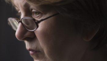 Как прожить на пенсию в Рязанской области — реальный бюджет пенсионерки