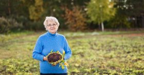 Можно ли прожить на пенсию? — «Выжить можно, жить нельзя». История пенсионерки из Ростова-на-Дону