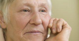 «А чего жаловаться? Все пенсионеры так живут. Много ли нам надо – старикам?» — история моей бабушки из Мытищ