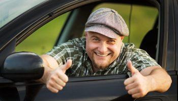 60000 зарплата водителя в регионах, правда или вымысел?