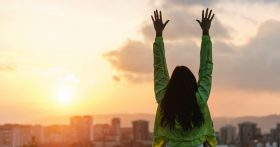 Как начать жизнь с нуля имея 20 тысяч? 5 советов от девушки, которая успешно обустроилась на новом месте
