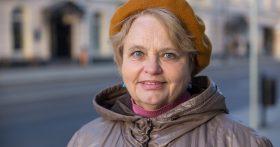 «Не верьте, что можно прожить на пенсию. Очень хочется, но не получится!» — история пенсионерки из Оренбурга