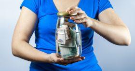«Нет расточительству, да экономии» — Секрет достатка от пенсионерки, который должны знать все