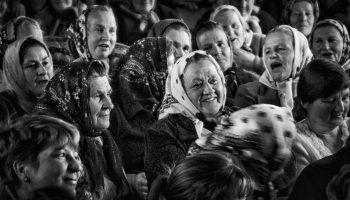 Сколько платят и на что хватает пенсии на Украине. История нашей читательницы из Днепропетровской области