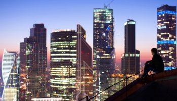 Куда пойти учиться, чтобы хорошо зарабатывать? – Зарплаты в России по специальностям и регионам за 2018 год
