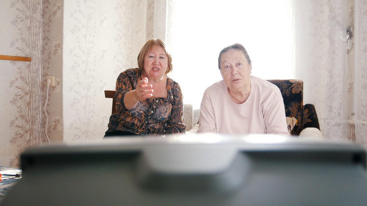 Пенсионная реформа – зло или всё-таки нет? К чему приведёт повышение пенсионного возраста?
