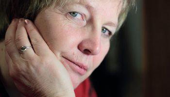 «Приходится не жить, а выживать, особенно без подспорья огорода» — история пенсионерки из Краснодарского края