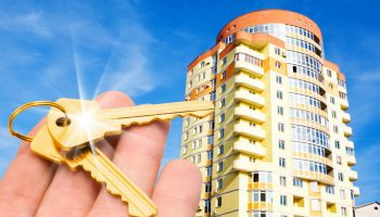 Как накопить на квартиру откладывая с зарплаты, важные правила накопления