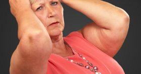 Мне 58 и пока на пенсию я могу именно выжить, для более достойной жизни, приходится искать дополнительные доходы