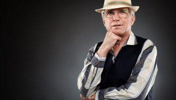 Можно ли жить на пенсию? – «Если ничего не есть и никуда не ходить, то, наверное, можно». История пенсионера из Саратова