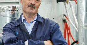 «Если ты специалист, то и на пенсии твой опыт нужен молодым» — история шабашки с достойной оплатой 380тыс за 1,5 месяца