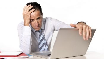 Трудный возраст или как поменять нелюбимую работу после 40 лет