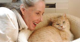 Легко ли жить на одну пенсию? — Месяц из жизни уральской пенсионерки