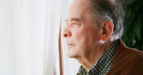 «Выживание в цифрах…» – бюджет прожиточного минимума от пенсионера из городка Гагарин