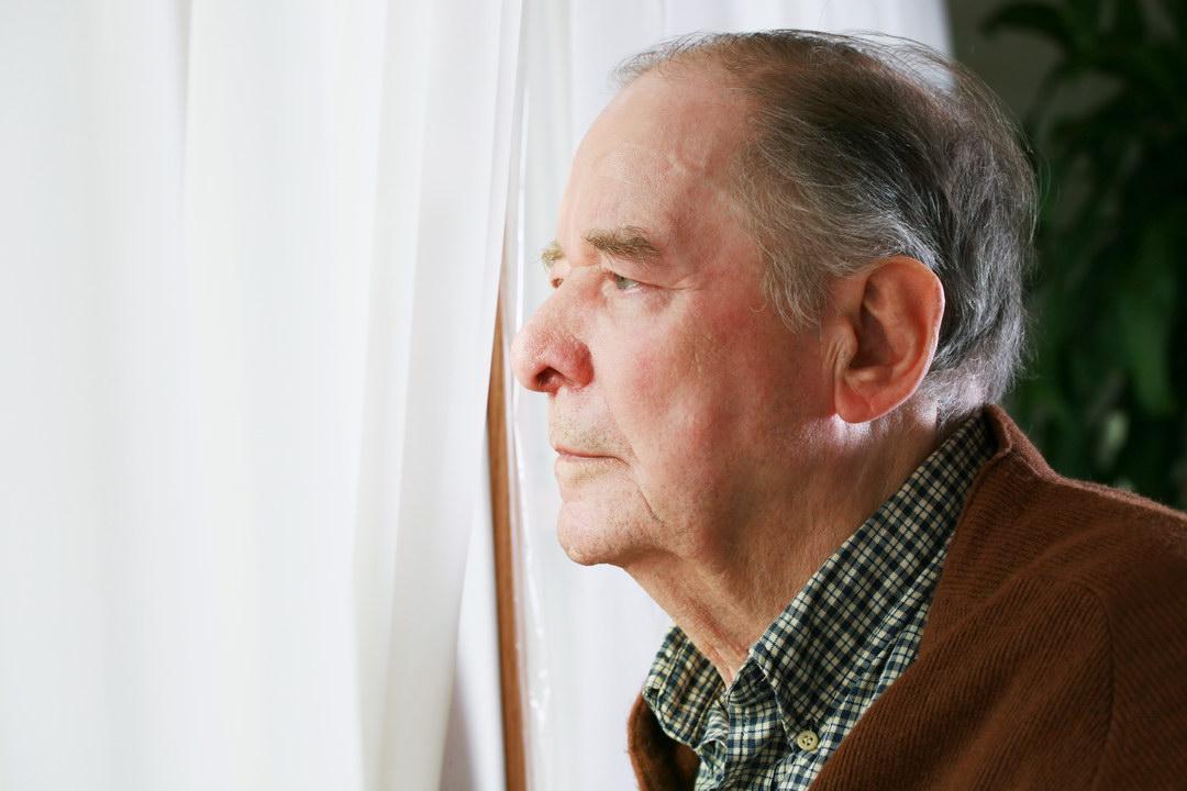 «Выживание в цифрах…» – бюджет прожиточного минимума от пенсионера из маленького города Гагарин