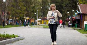 Работа в салоне связи. Лучшее место, где за труд адекватно платят и куда может устроиться каждый – история из СПб