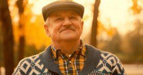 «Можно нормально жить и на среднюю пенсию. Просто кто-то тратит с умом, а кто-то транжирит». История из Хабаровска