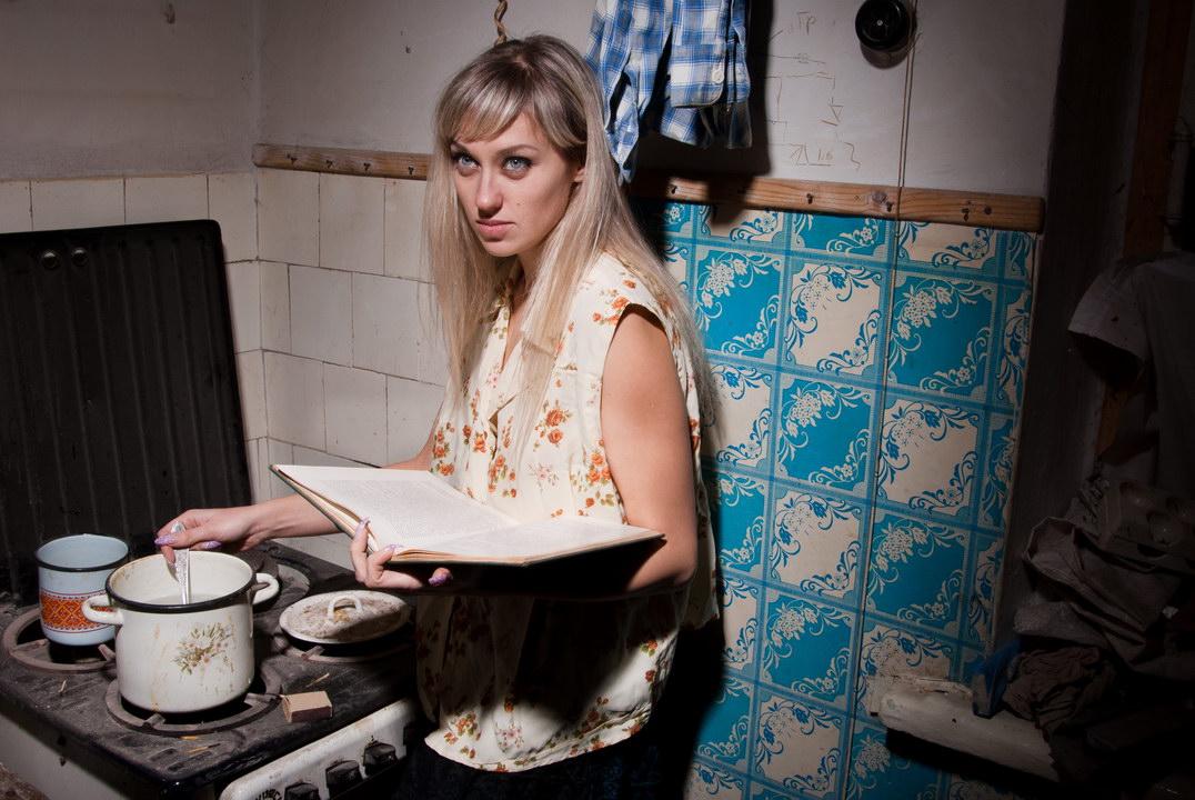 «Если после ВУЗа хочешь работать по специальности, то надо «голодать», подрабатывать и ждать случая» – история из СПб