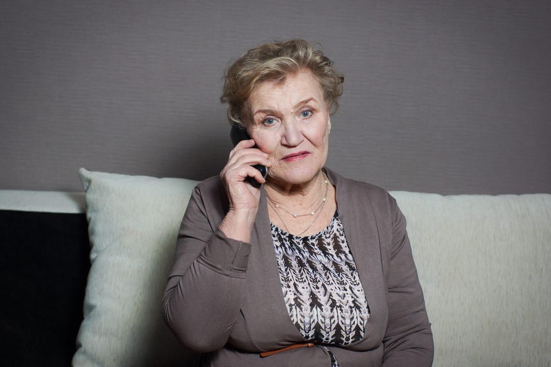 Как прожить на минимальную пенсию в Липецке