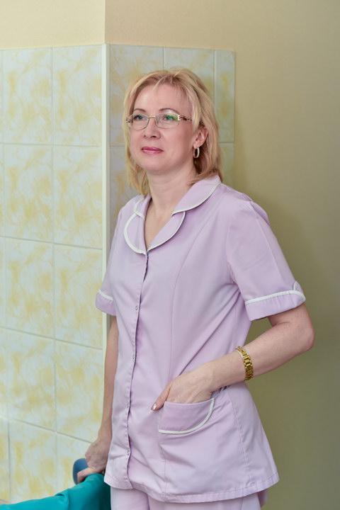 Работаю провизором в аптеке Крыма: мои обязанности, зарплата и особенности