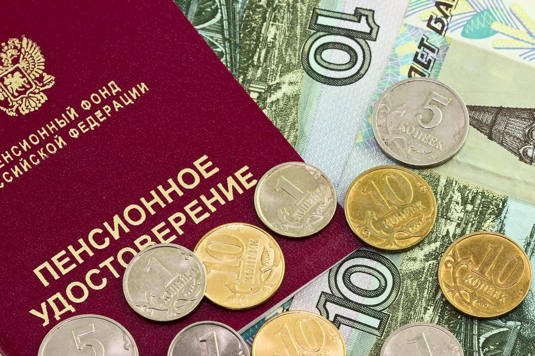 Размер пенсий не радует. Но жить как-то надо. Как же «выживают» пенсионеры Татарстана? Истории из первых уст