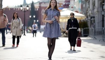 «Накопить на что-то в Москве – это не значит во всем себе отказывать!» — Читатели рассказали, как копят и на что