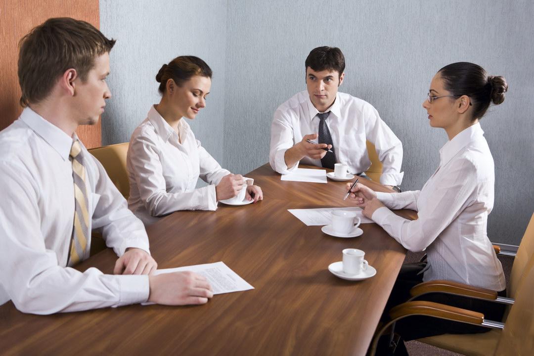Как я работала администратором в банке? Главное зарплата - 30тыс для студентки в Саратове – это работа мечты