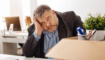 Когда долгов выше крыши и каждый день они растут. Расплатиться не получается. Спасёт банкротство. Каковы последствия?