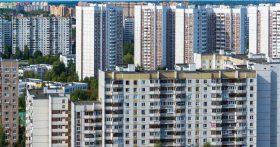 Можно ли купить квартиру за «чужой счёт»? – Считаем получится ли закрыть ипотеку путём сдачи квартиры в аренду