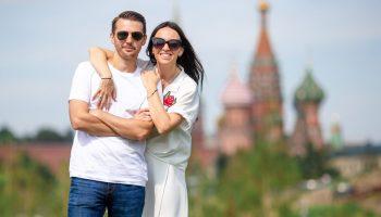 Как и на чем экономят простые москвичи и гости столицы? — Читатели нам рассказали о своих расходах