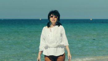 «Просто продавала квас! — Так я смогла пробыть на море почти месяц вместо недели» – История моей поездки в Адлер 2017