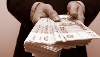 Насколько прибылен бизнес на чужом горе? И как зарабатывать на надгробьях