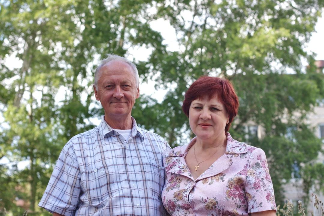 На пенсии стали с мужем ругаться, говорит я не умею экономить. Решила подсчитать расходы — может я и правда шикую?