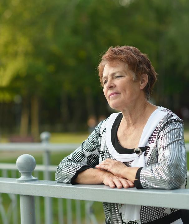 «Советские люди ещё и не в таких условиях выживали!» Хочу поделиться своим опытом для настоящих или будущих пенсионеров