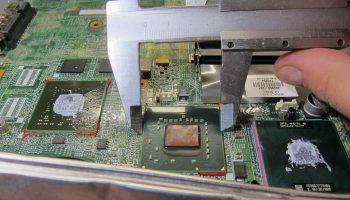 Покупка-продажа старых ноутбуков ради запчастей, можно ли заработать?