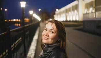 Поеду домой. Заработать в Москве у меня не получается. Зарплата в разы выше, а после всех трат денег остаётся столько же