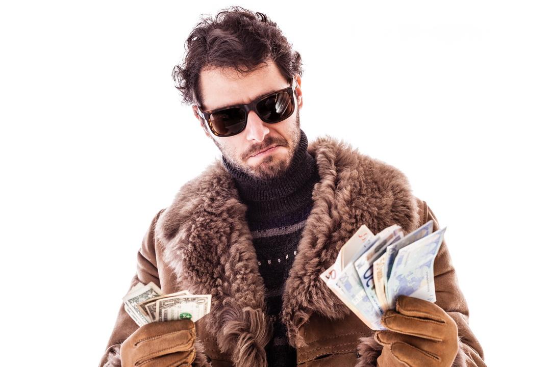 Моя история: «Как я набрал кредиты. Понимаю, что нет этому предела, потому что осознаю: выплатить долг мне не по силам»
