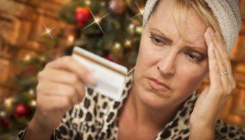 Когда-то думала, что никогда не буду брать кредиты, но жизнь и цены теперь такие, что не брать их глупо