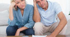 Не потянули ипотеку. Лишились квартиры, денег и нервов. Выкинутые годы в никуда
