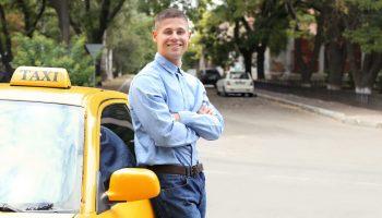 Пока был без работы, подсел на быстрые деньги в такси- очень доволен. Могу и 100тыс заработать, у нас это большие деньги